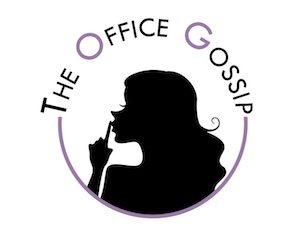 The Office Gossip